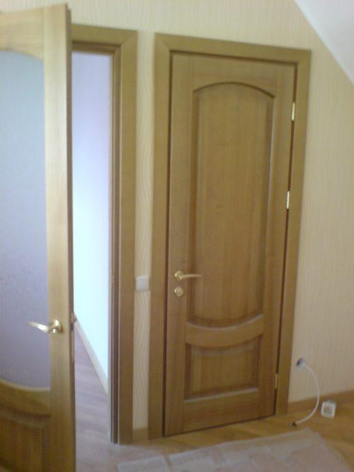 otremontirovat-dveri-06-9361387