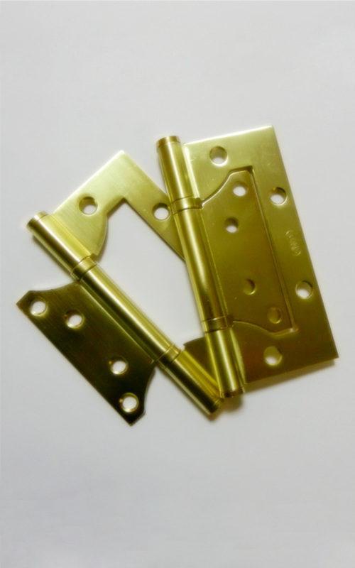 petli-bez-vrezki-07-9109359