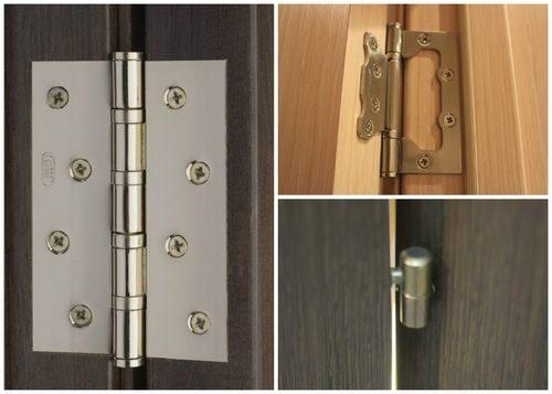 petli-na-dver_4-6035686