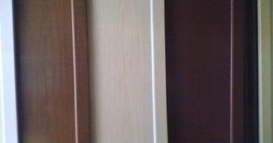 plastikovye-dveri-01-4256715