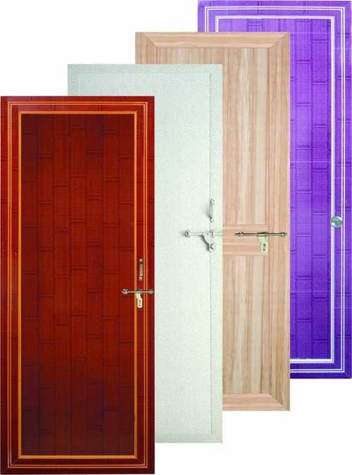 plastikovye-dveri-02-2462038