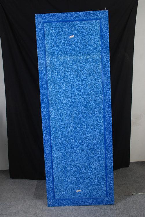 plastikovye-dveri-03-2478529