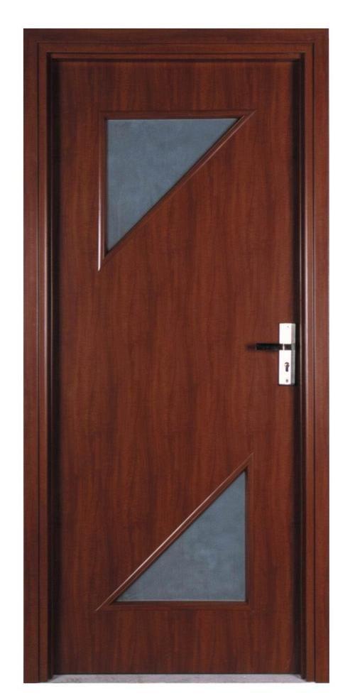 plastikovye-dveri-04-5264427