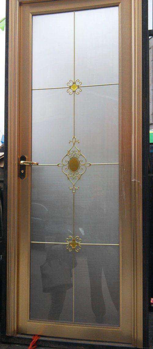 plastikovye-dveri-05-4217739