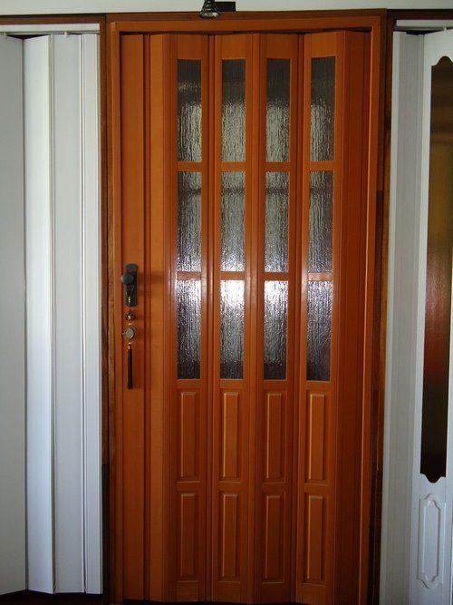 plastikovye-dveri-06-4347134