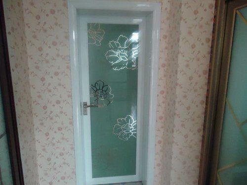 plastikovye-dveri-07-2204045