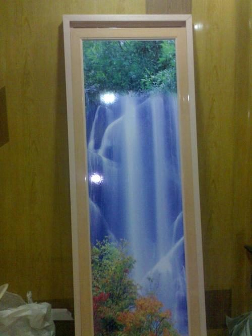 plastikovye-dveri-08-3464293