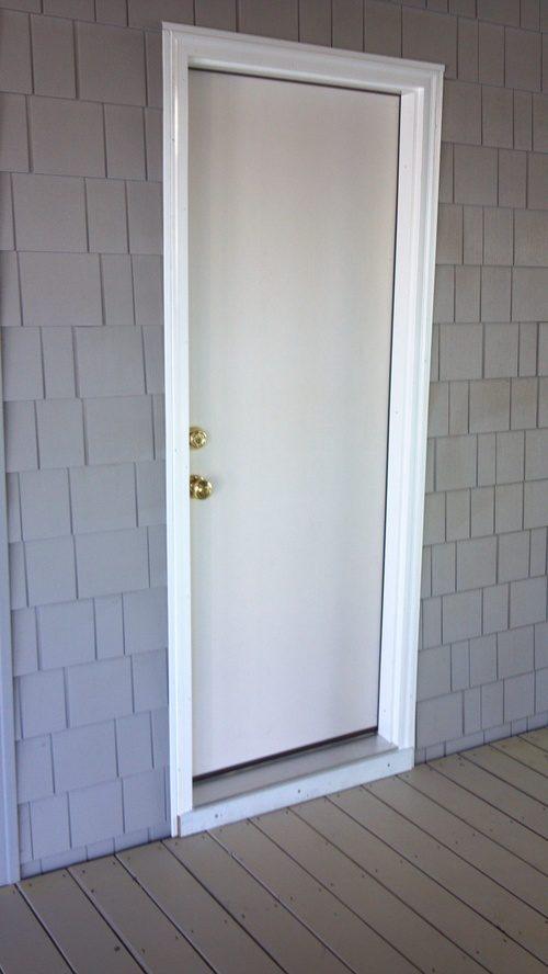 plastikovye-dveri-10-7509460