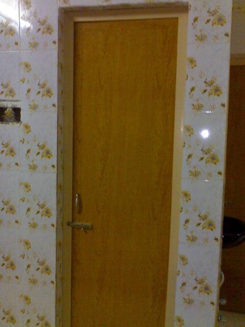 plastikovye-dveri-11-9952560
