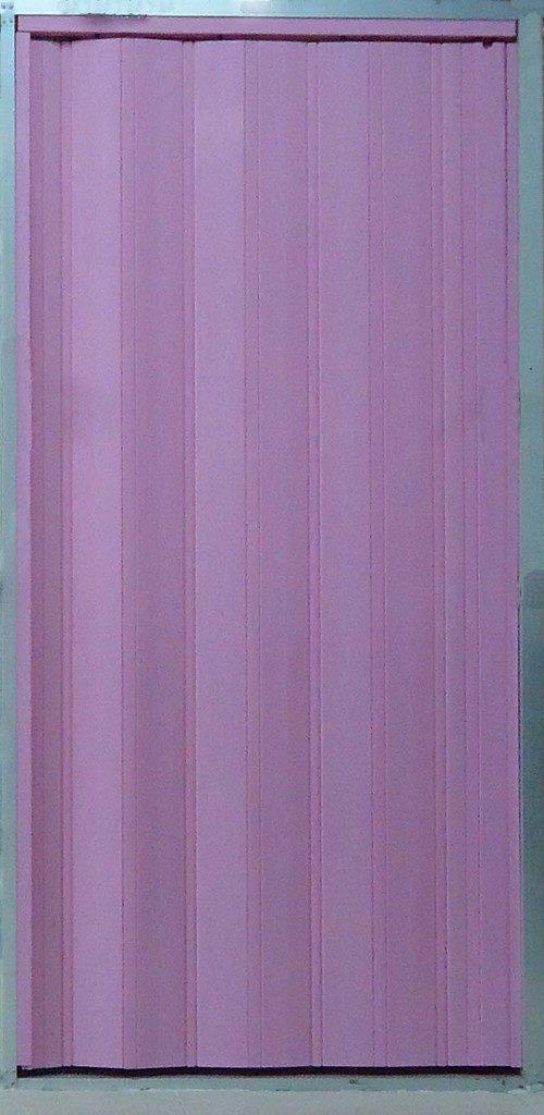 plastikovye-dveri-12-7539217