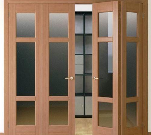 plastikovye-dveri-garmoshka_1-1803635