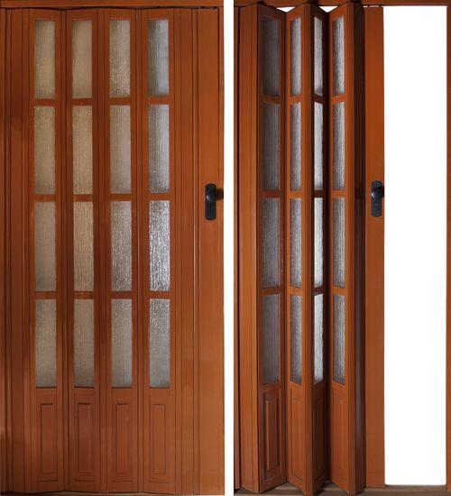 plastikovye-dveri-garmoshka_5-8638926