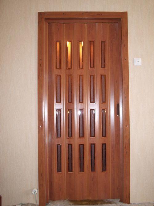 plastikovye-dveri-garmoshka_7-1269006