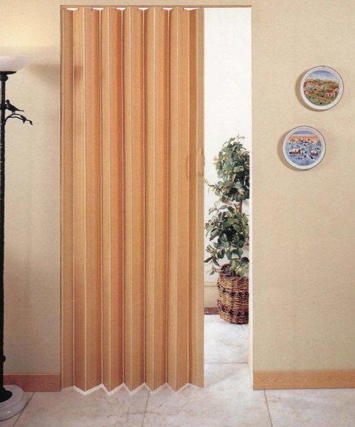 plastikovye-dveri-pvh-02-5163002