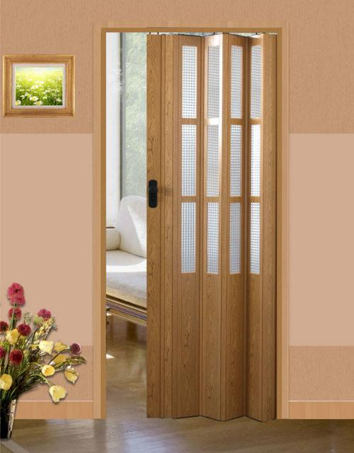 plastikovye-dveri-pvh-03-3760133