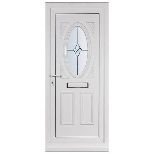 plastikovye-vhodnye-dveri-03-1306782