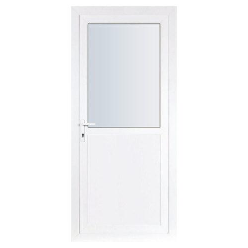 plastikovye-vhodnye-dveri-04-4193278
