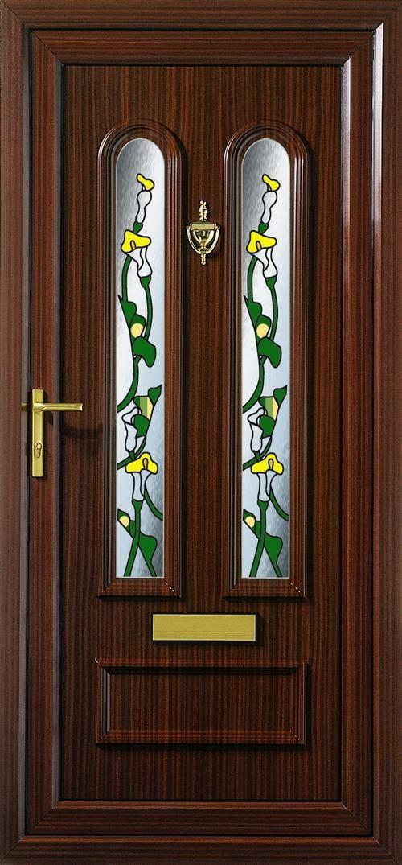 plastikovye-vhodnye-dveri-05-3870656