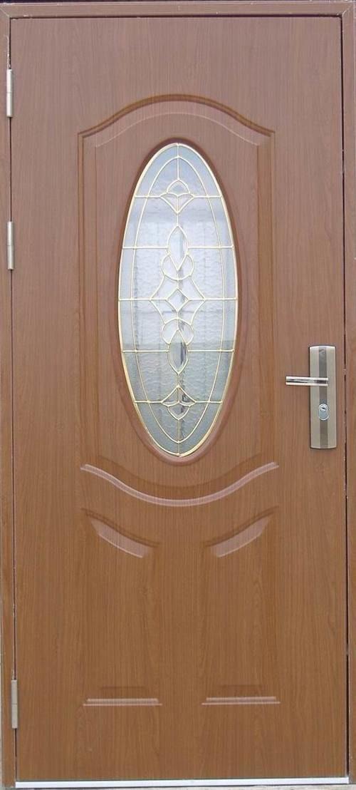 plastikovye-vhodnye-dveri-06-4429796