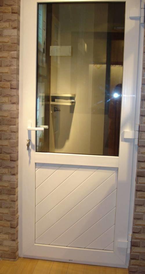 plastikovye-vhodnye-dveri-07-2425059