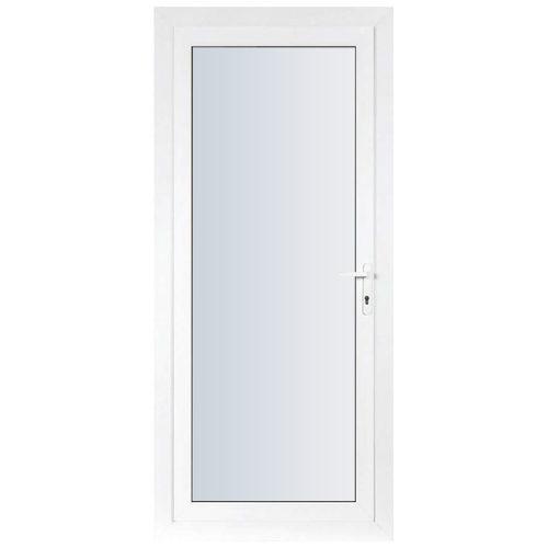 plastikovye-vhodnye-dveri-08-2582459
