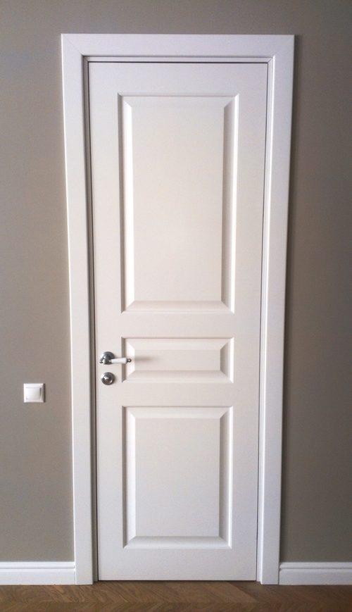 pokraska-mezhkomnatnoy-dveri-01-6015142