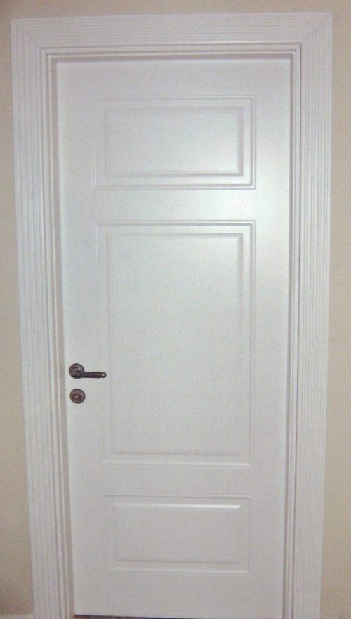 pokraska-mezhkomnatnoy-dveri-04-9764401
