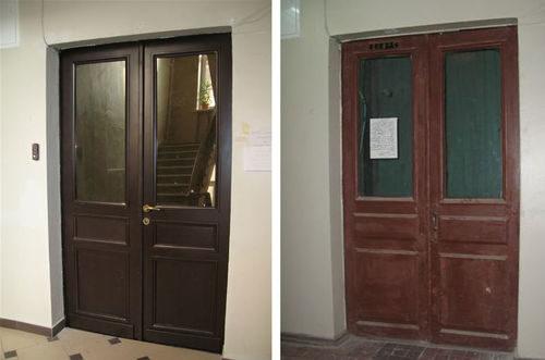 pokraska-mezhkomnatnoy-dveri-07-1125120
