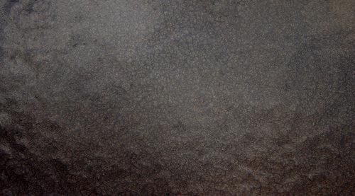 pokraska-vhodnoy-metallicheskoy-dveri-05-1612527