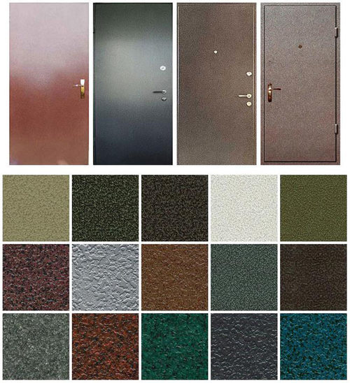 pokraska-vhodnoy-metallicheskoy-dveri-06-4061230