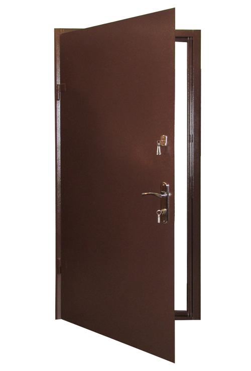 pokraska-vhodnoy-metallicheskoy-dveri-08-8187301
