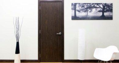 pokrytie-mezhkomnatnyh-dverey-01-8104700