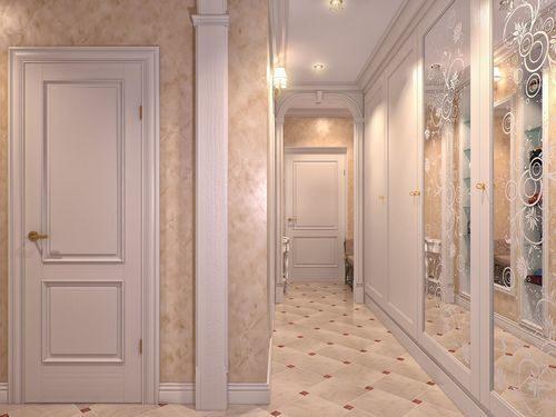 pol-pod-belye-dveri_1-8719992