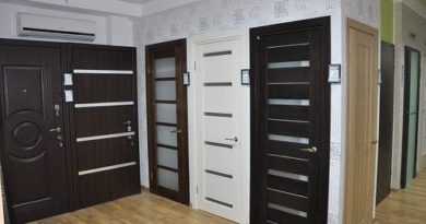 polotno-mezhkomnatnoy-dveri-01-5872463