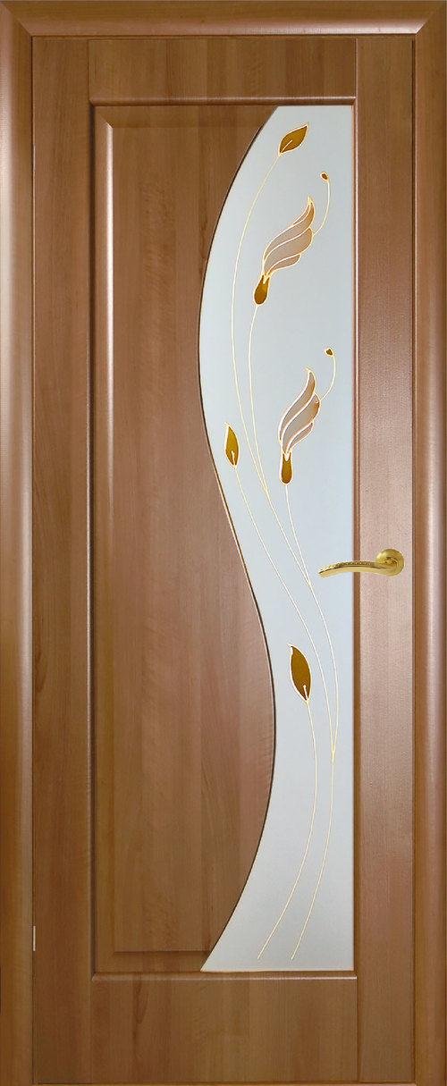 polotno-mezhkomnatnoy-dveri-03-1009476