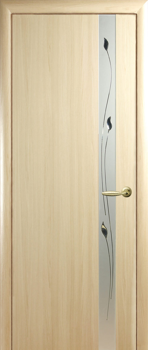 polotno-mezhkomnatnoy-dveri-04-6633486