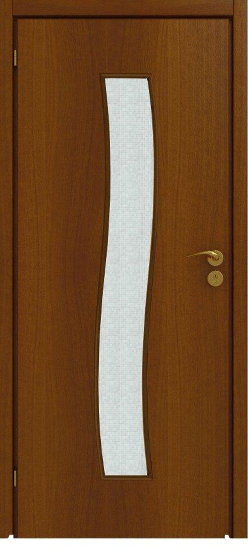 polotno-mezhkomnatnoy-dveri-07-5224969