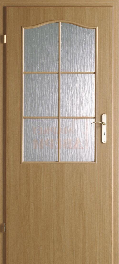 Межкомнатные двери Порта Прима