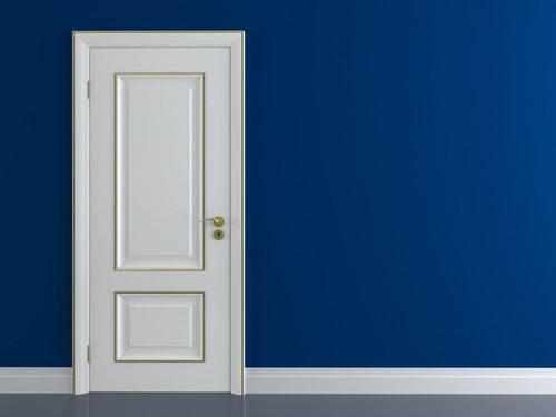 postavit-dver-mezhkomnatnuyu-03-4102677