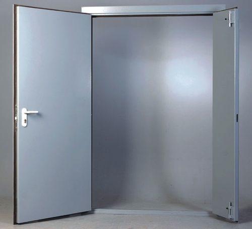 predel-ognestojkosti-protivopozharnoj-dveri_3-7513439
