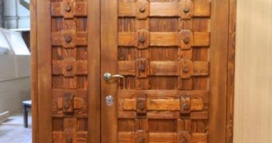 preimushhestva-derevyannyh-dverej_9-9271949