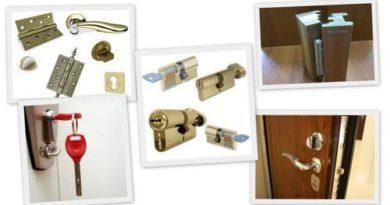 pro-furnituru-vxodnyx-dverej_5-5631160