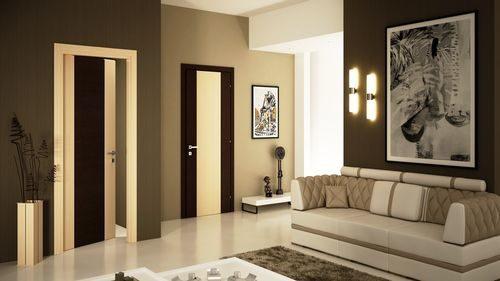 proem-dlya-dveri_2-8457667
