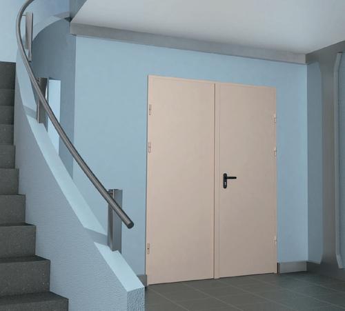 protivopozharnye-dveri-ei-60_1-1298230