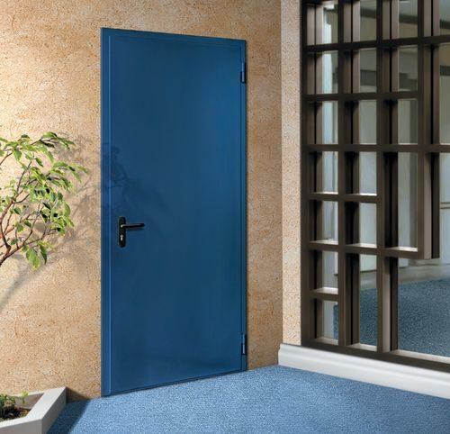 protivopozharnye-dveri-ei-60_2-1179932