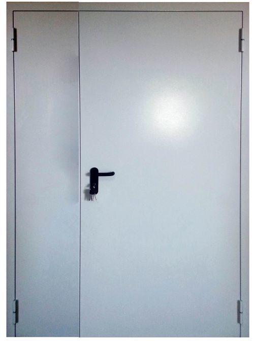protivopozharnye-dveri-ei-60_4-2842450