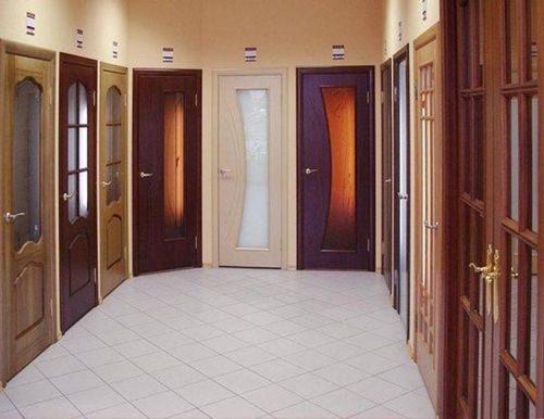 razmer-dveri-v-komnatu_2-2114018