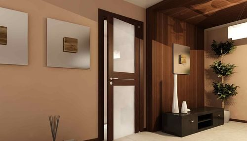 razmer-dveri-v-komnatu_4-5609929