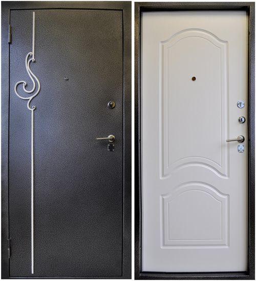 razmery-kitajskih-dverej_1-2985374