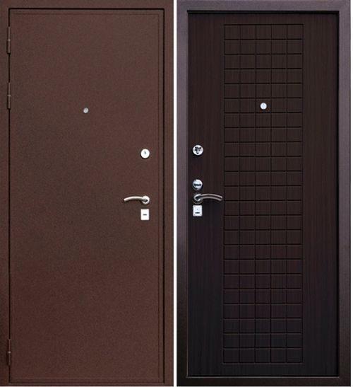 razmery-kitajskih-dverej_2-5934159